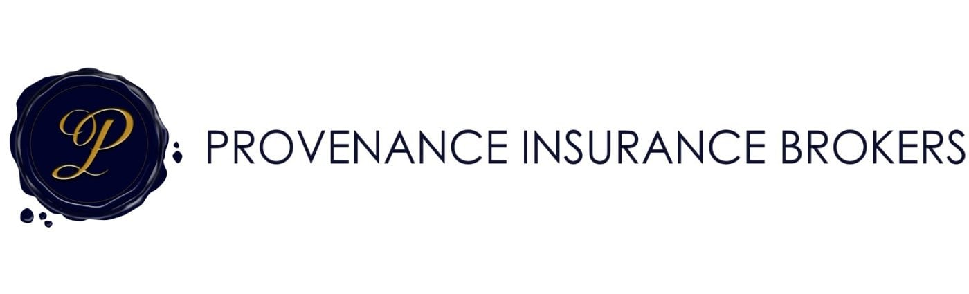 Commercial Insurance Brokers >> Home Provenance Insurance Brokers Private Commercial